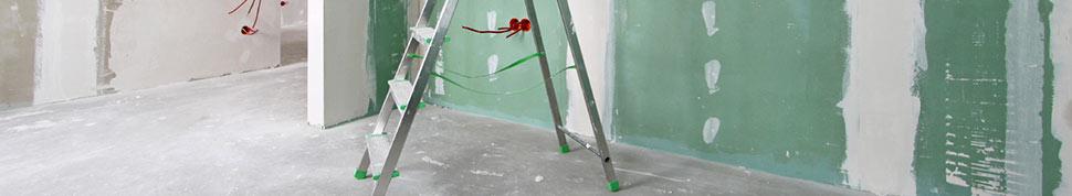 rehabilitering hus skien telemark