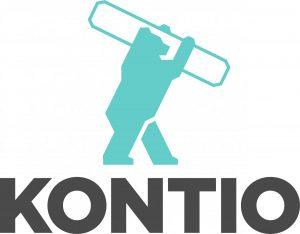 Kontio logo