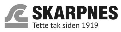 skarpnes logo bh